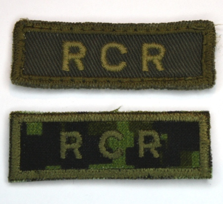 st17web_rcr_shoulders_tabs_od_cadpat.jpg