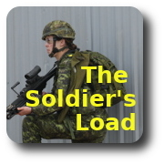 The Soldier's Load